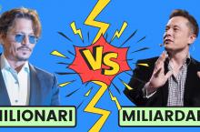 MILIONARI vs MILIARDARI : Cum traiesc cei mai bogati oameni din lume? – Lux Pedia