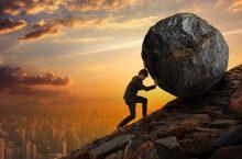 5 REGULI care te ajuta sa iesi din SARACIE – Lux Pedia