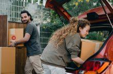 Cea mai bună cutie de portbagaj auto 2021 – Păreri, sfaturi și recomandări
