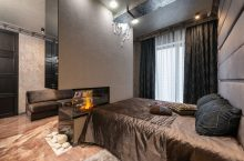 Cele mai frumoase cuverturi de pat 2021 – Păreri, sfaturi și recomandări