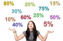 Discount.ro – Platforma care îți oferă informații despre cele mai noi coduri promoționale și reduceri