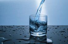 Cel mai bun dozator de apă 2021 – Păreri, sfaturi și recomandări