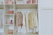 Cele mai bune dulapuri de haine (șifoniere) 2021 – Ghid de cumpărături și recenzii