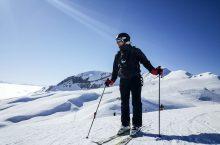 Cel mai bun echipament de ski/ snowboard 2021 – Păreri, sfaturi și recomandări