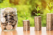 Metode eficiente pentru economisirea bugetului lunar
