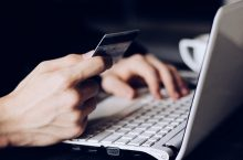 Rubrica Financiar – tot ce trebuie sa stii despre acest sector