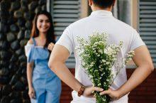 Cele mai frumoase flori pentru ziua ei de naștere 2021 – Sfaturi, păreri și recomandări