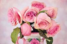 Cele mai frumoase aranjamente florale pentru Dragobete 2021 – Sfaturi, păreri și recomandări