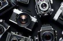 Cel mai bun DSLR Camera 2020: Ghid de cumpărare și recenzie