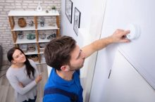 Cel mai bun detector de fum 2020: Ghid pentru cumpărături și recenzie