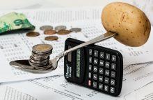 Sfaturi despre gestionarea corectă a banilor 2021