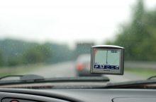 Cea mai bună navigație GPS auto 2021 – Păreri, sfaturi și recomandări