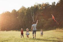 Rubrica Copii si bebelusi – ce trebuie sa alegi