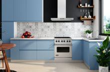 Cea mai bună hotă de bucătărie 2021 – Păreri, sfaturi și recomandări