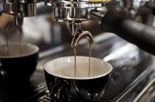 Cele mai bune espressoare manuale de cafea