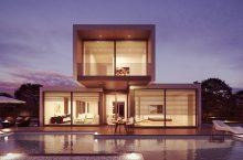Cele mai bune investiții în imobiliare (Crowdfunding) 2021 – Păreri, sfaturi și recomandări