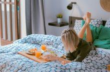 Cele mai bune lenjerii de pat 2021 – Păreri, sfaturi și recomandări