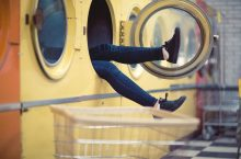 Cea mai bună mașină de spălat rufe 2021-  Păreri, sfaturi și recomandări