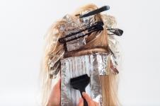 Cel mai bun șampon nuanțator 2021 – Păreri, sfaturi și recomandări