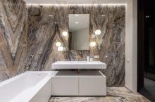 Cea mai bună oglindă de baie 2021 – Sfaturi, păreri și recomandări
