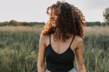 Cel mai bun ondulator de păr 2021 – Ghid de cumpărături și recenzii