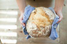 Cea mai bună mașină de făcut pâine 2021 – Păreri, sfaturi și recomandări
