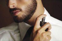 Cel mai bun parfum pentru bărbați 2020: Ghid de cumpărare și recenzie
