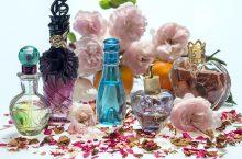 Cel mai bun parfum pentru femei 2021 – Păreri, sfaturi și recomandări