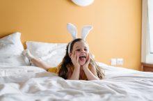 Cel mai bun pat pentru copii 2021 – Păreri, sfaturi și recomandări