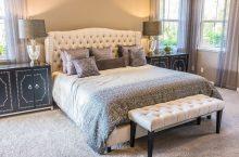 Cel mai bun pat pentru dormitor 2021 – Păreri, sfaturi, recomandări