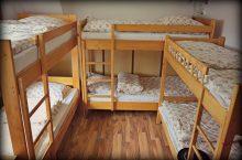 Cele mai bune paturi supraetajate 2021 – Păreri, sfaturi și recomandări