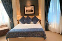 Cel mai bun pat rabatabil 2021  – Păreri, sfaturi și recomandări