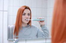 Cea mai bună periuță de dinți electrică 2021 – Păreri, sfaturi și recomandări