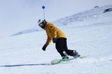 Cum trebuie aleasă placa de snowboard 2021 – Păreri, sfaturi și recomandări