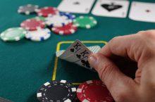Cel mai bun set de poker 2021 – Păreri, sfaturi și recomandări