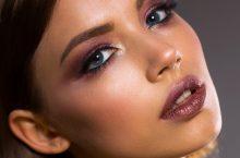 Cele mai bune produse de make-up 2021 – Păreri, sfaturi și recomandări