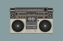 Cel mai bun radio portabil 2021 – Păreri, sfaturi și recomandări