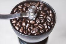 Cea mai bună râșniță de cafea 2021 – Păreri, sfaturi și recomandări