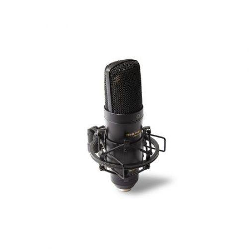 Cele mai bune microfoane cu USB