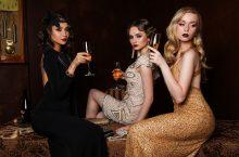 Cele mai frumoase rochii 2021 – Ghid de cumpărături și recenzii