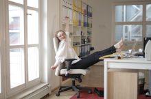 Cel mai bun scaun de birou 2021 – Păreri, sfaturi și recomandări