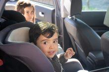 Cele mai bune scaune auto pentru copii {year) – Păreri, sfaturi și recomandări