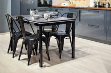 Cel mai bun scaun de bucătărie 2021 – Păreri, sfaturi și recomandări