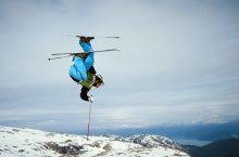 Cea mai bună pereche de schiuri 2021 – Păreri, sfaturi și recomandări