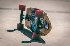 Cel mai bun skateboard electric 2021 – Păreri, sfaturi și recomandări