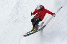 Cele mai bune accesorii pentru ski 2021 – Păreri, sfaturi și recomandări