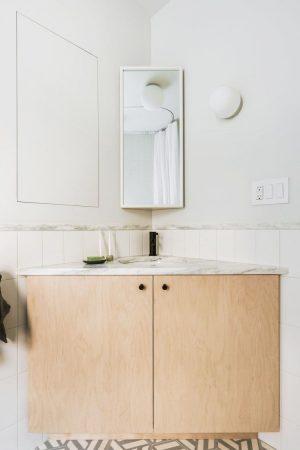 small-bathroom-ideas-1s9a0271-1580235800(1)