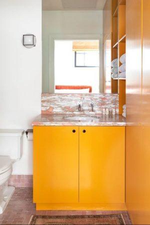 small-bathroom-ideas-joliet-firehouse-final-9231-1579194001