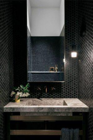small-bathroom-ideas-robson-rak-1579818274