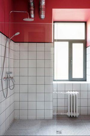 small-bathrooms-50bbef2a-13c1-4515-b4f4-2a828a048a6b-rw-1920-1580235276